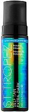 Parfüm, Parfüméria, kozmetikum Test mousse - St. Tropez Self Tan Extra Dark Bronzing Mousse