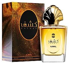 Parfüm, Parfüméria, kozmetikum Ajmal Kashaf - Eau De Parfum