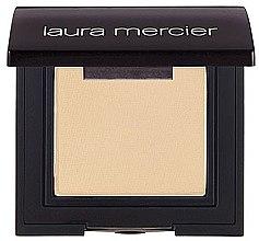 Parfüm, Parfüméria, kozmetikum Matt szemhéjfesték - Laura Mercier Matte Eye Colour
