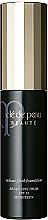 Parfüm, Parfüméria, kozmetikum Alapozó krém-fluid - Cle De Peau Beaute Radiant Fluid Foundation SPF24