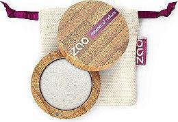 Parfüm, Parfüméria, kozmetikum Gyöngyház szemhéjfesték - ZAO Pearly Eye Shadow