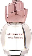 Parfüm, Parfüméria, kozmetikum Armand Basi Rose Lumiere - Eau De Toilette