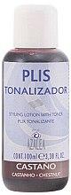 Parfüm, Parfüméria, kozmetikum Tonik hajra - Azalea Plis Tonalizador