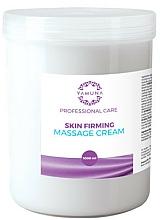 Parfüm, Parfüméria, kozmetikum Erősítő masszázskrém - Yamuna Firming Massage Cream