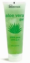 Parfüm, Parfüméria, kozmetikum Tusfürdő - IDC Institute 100% Pure Aloe Vera Gel