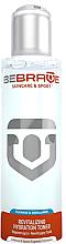 Parfüm, Parfüméria, kozmetikum Nyugtató arctonik - BeBrave Cleanse & Rebalance Revitalizing Hydration Toner