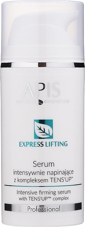 Arcszérum - APIS Professional Express Lifting Intensive Firming Serum With Tens UP