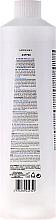 Színelőhívó emulzió - L'Oreal Professionnel Oxydant Creme 2 (9%) — fotó N2