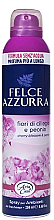Parfüm, Parfüméria, kozmetikum Lakás illatosító - Felce Azzurra Fiori di Ciliegio e Peonia Spray