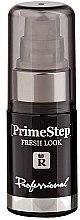 Parfüm, Parfüméria, kozmetikum Sminkalap - Relouis Prime Fresh Look