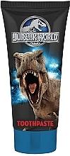 Parfüm, Parfüméria, kozmetikum Gyermek fogkefe - Corsair Jurassic World