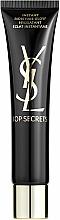 Parfüm, Parfüméria, kozmetikum Arc primer - Yves Saint Laurent Top Secrets Instant Moisture Glow Makeup