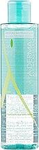 Parfüm, Parfüméria, kozmetikum Micellás víz - A-Derma Phys-AC Purifying Micellar Water