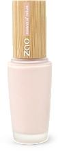 Parfüm, Parfüméria, kozmetikum Hidratáló sminkalap - Zao Prim'Hydra Base 751