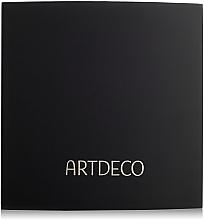 Parfüm, Parfüméria, kozmetikum Szemhéjpúder tok trio - Artdeco Trio Box