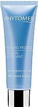 Parfüm, Parfüméria, kozmetikum Zöldséges hámlasztó - Phytomer Vegetal Exfoliant With natural enzymes