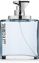 Parfüm, Parfüméria, kozmetikum Alfred Dunhill X-Centric - Eau De Toilette