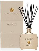 Parfüm, Parfüméria, kozmetikum Aromadiffúzór, rózsa - The Rituals Private Collection Imperial Rose Fragrance Sticks