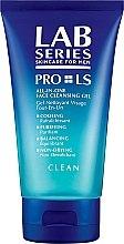Parfüm, Parfüméria, kozmetikum Arclemosó gél - Lab Series Pro Ls All In One Face Cleansing Gel