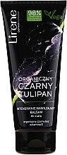Parfüm, Parfüméria, kozmetikum Testápoló lotion - Lirene Organic Black Tulip Body Lotion
