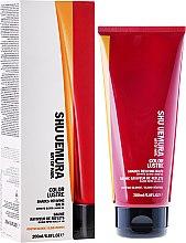 Parfüm, Parfüméria, kozmetikum Tonizáló balzsam - Shu Uemura Art Of Hair Color Lustre Shades Reviving Balm