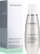 Parfüm, Parfüméria, kozmetikum Helyreállító lotion maszk - Darphin Stimulskin Plus Multi-Corrective Divine Splash Mask