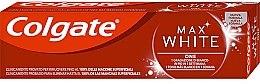 Parfüm, Parfüméria, kozmetikum Fehérítő fogkrém - Colgate Max White One