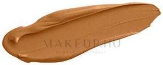 Extrémen fedő alapozó - Dermacol Make-Up Cover — fotó 228