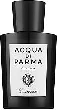 Parfüm, Parfüméria, kozmetikum Acqua Di Parma Colonia Essenza - Kölni