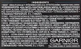 Hajfehérítő - Garnier Olia Superblonds Extreme B+++ — fotó N7