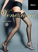 """Parfüm, Parfüméria, kozmetikum Combfix """"Ar Beautiful"""" 20 Den, nero - Veneziana"""