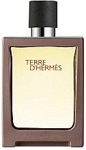 Parfüm, Parfüméria, kozmetikum Hermes Terre D'Hermes Travel Spray - Eau De Toilette