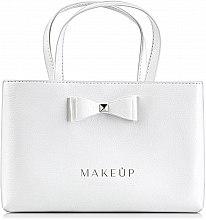Parfüm, Parfüméria, kozmetikum Táska White elegance - MakeUp
