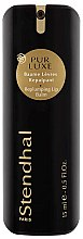 Parfüm, Parfüméria, kozmetikum Anti-age ajakbalzsam - Stendhal Pur Luxe Replumping Lip Balm