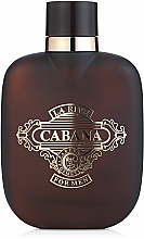 Parfüm, Parfüméria, kozmetikum La Rive Cabana - Eau De Toilette
