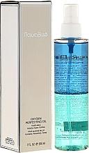 Parfüm, Parfüméria, kozmetikum Kétfázisú hidratáló száraz olaj - Natura Bisse Oxygen Perfecting Oil