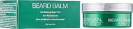 Parfüm, Parfüméria, kozmetikum Szakáll fixáló balzsam - Clubman Pinaud Beard Balm