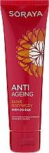 Parfüm, Parfüméria, kozmetikum Tápláló kézkrém - Soraya Anti-Ageing Hand Cream