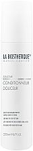 Parfüm, Parfüméria, kozmetikum Tej-ápolás porózus hajra - La Biosthetique Structure Conditionneur Douceur