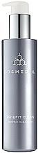 Parfüm, Parfüméria, kozmetikum Gyengéd tisztítószer - Cosmedix Benefit Clean Gentle Cleanser