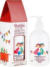 Parfüm, Parfüméria, kozmetikum Gyerek hidratáló lotion - Bubble&CO