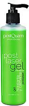 Parfüm, Parfüméria, kozmetikum Depiláció utáni helyreálító zselé - PostQuam Post Laser Body Treatment