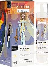 Parfüm, Parfüméria, kozmetikum Arcbooster - Alkemie Me & The City Anti Blue Light Booster