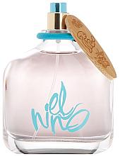 Parfüm, Parfüméria, kozmetikum El Nino Women - Eau De Toilette
