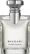 Parfüm, Parfüméria, kozmetikum Bvlgari Pour Homme - Borotválkozás utáni arcvíz férfiaknak
