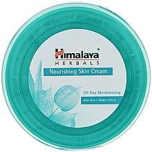 Parfüm, Parfüméria, kozmetikum Tápláló krém - Himalaya Herbals