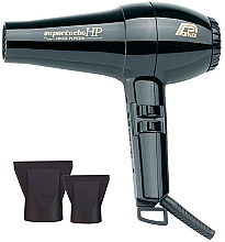Parfüm, Parfüméria, kozmetikum Hajszárító - Parlux Hair Dryer 2400 HP