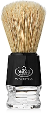 Parfüm, Parfüméria, kozmetikum Borotvapamacs, 10019 - Omega