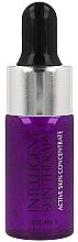 Parfüm, Parfüméria, kozmetikum Szemkörnyékápoló szérum - Beauty Face Intelligent Skin Therapy Eye Area Serum