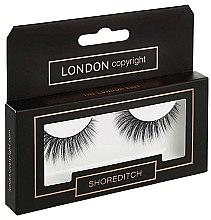 Parfüm, Parfüméria, kozmetikum Műszempilla - London Copyright Eyelashes Shoreditch